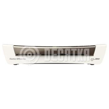 Конвертный ламинатор Leitz iLam Home Office A4 Grey