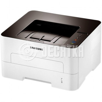 Принтер Samsung SL-M2825ND (SL-M2825ND/SEE)
