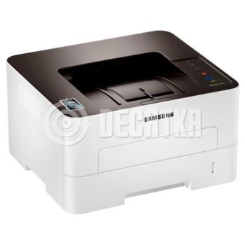 Принтер Samsung M2835DW (SL-M2835DW/XAA)