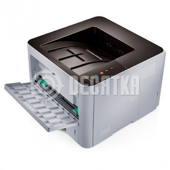 Принтер Samsung ProXpress M3320ND (SL-M3320ND/SEE)