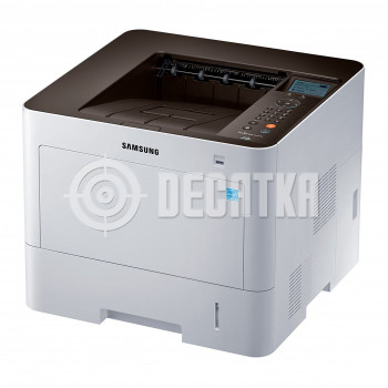 Принтер Samsung ProXpress SL-M4030ND (SS388C)