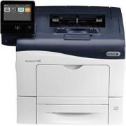 Принтер Xerox VersaLink C400DN