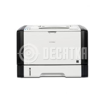 Принтер Ricoh SP 377DNWX(408152)