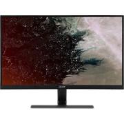 ЖК монитор Acer Nitro RG270bmiix