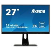 ЖК монитор Iiyama ProLite XUB2792QSU-B1