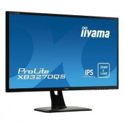 ЖК монитор Iiyama ProLite XB3270QS-B1
