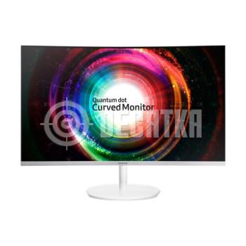 ЖК монитор Samsung C27H711QEUX (C27H711QEUX/EN)