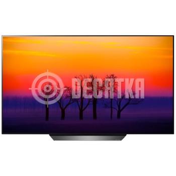 Телевизор LG OLED65B8PLA