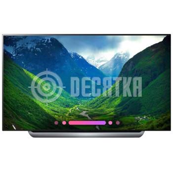 телевизор LG 65C8