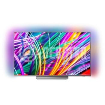 Телевизор Philips 49PUS8303