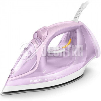 Утюг с паром Philips GC2678/30