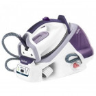 Парогенератор Tefal GV7556 Express Easy Plus