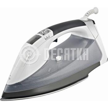 Утюг с паром Gorenje SIT2400CG
