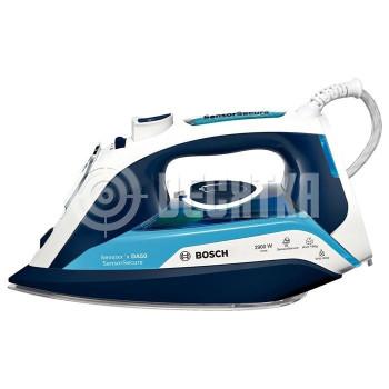Утюг с паром Bosch TDA5029210