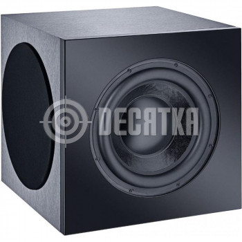 Сабвуфер активный Magnat Cinema Ultra THX Sub 300