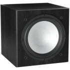 Cабвуфер активный Monitor Audio MRW-10