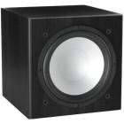 Cабвуфер активный Monitor Audio MRW-10