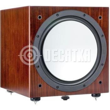 Сабвуфер активный Monitor Audio Silver W12