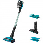 Вертикальный пылесос Philips SpeedPro Max Aqua FC6903/01