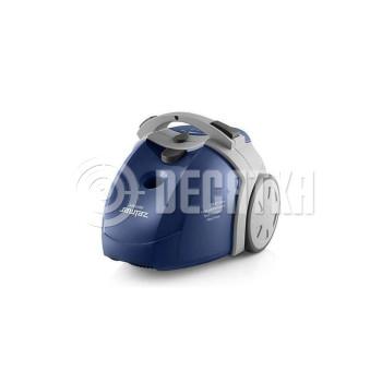 Пылесос с мешком Zelmer ZVC307XT