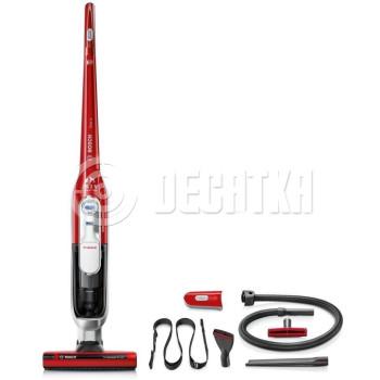 Вертикальный пылесос Bosch BCH6ZOOO