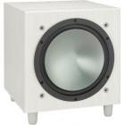 Cабвуфер активный Monitor Audio BRONZE W10 White