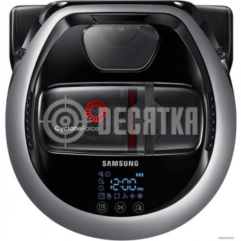 Робот-пылесос Samsung VR20M705PUS