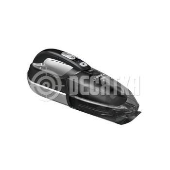 Ручной пылесос Bosch BHN14090