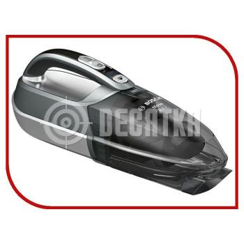 Ручной пылесос Bosch BHN20110