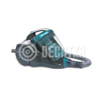Пылесос безмешковый Hoover CH40PAR 011