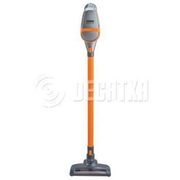 Пылесос 2в1 (вертикальный+ручной) Thomas Quick Stick Family (785301)