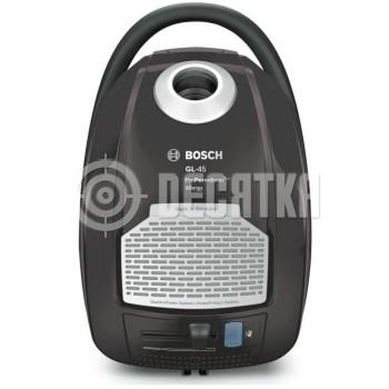 Пылесос с мешком Bosch BGL45500