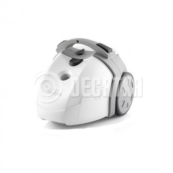 Пылесос с мешком Zelmer ZVC307HP