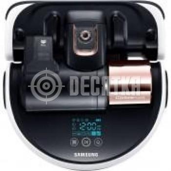 Робот-пылесос Samsung POWERbot VR9000 SR20H9050U (VR20H9050UW)