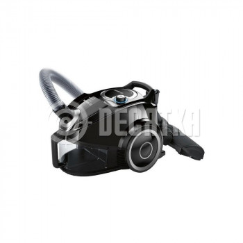 Пылесос безмешковый Bosch BGC4U330
