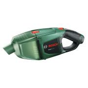 Ручной пылесос Bosch EasyVac 12