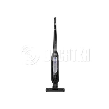 Вертикальный пылесос Bosch BCH625LTD