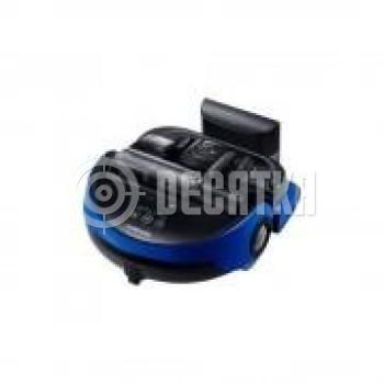 Робот-пылесос Samsung VR20K9000UB