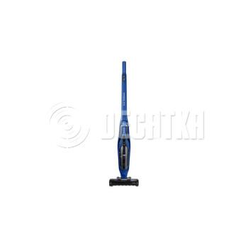 Пылесос 2в1 (вертикальный+ручной) Samsung VS60K6030KB/GE