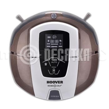 Робот-пылесос Hoover RBC070/1011