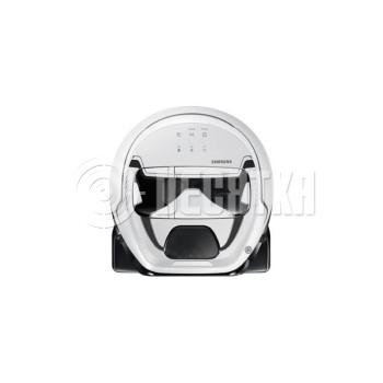 Робот-пылесос Samsung VR10M701PU5