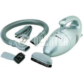 Ручной пылесос Clatronic HS 2631
