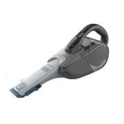 Ручной пылесос Black+Decker DVJ325BF-QW