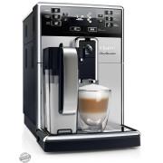 Кофемашина автоматическая Saeco PicoBaristo