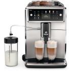 Кофемашина автоматическая Saeco Xelsis