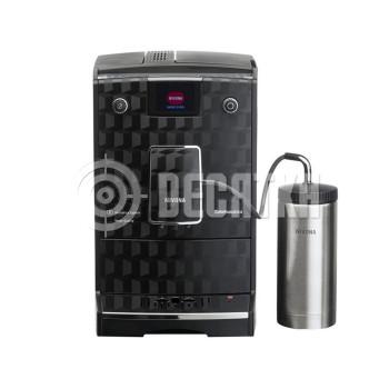 Кофемашина автоматическая Nivona CafeRomatica 788