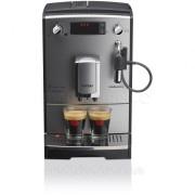 Кофемашина автоматическая Nivona CafeRomatica 530