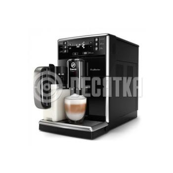 Кофемашина автоматическая Saeco PicoBaristo SM5470/10