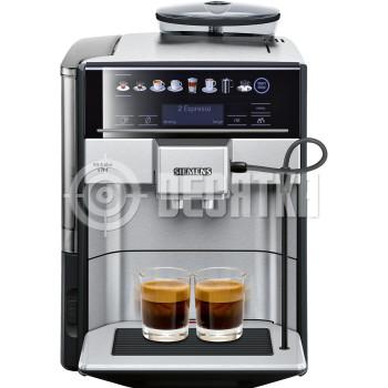 Кофемашина автоматическая Siemens EQ.6 plus s700 TE657313RW