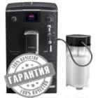 Кофемашина автоматическая Nivona CafeRomatica 680